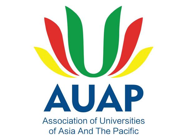 AUAP Logo