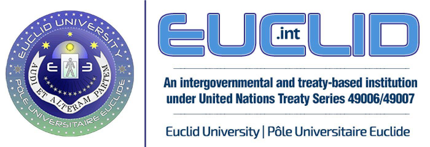 EUCLID full logo