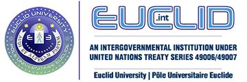 EUCLID seal