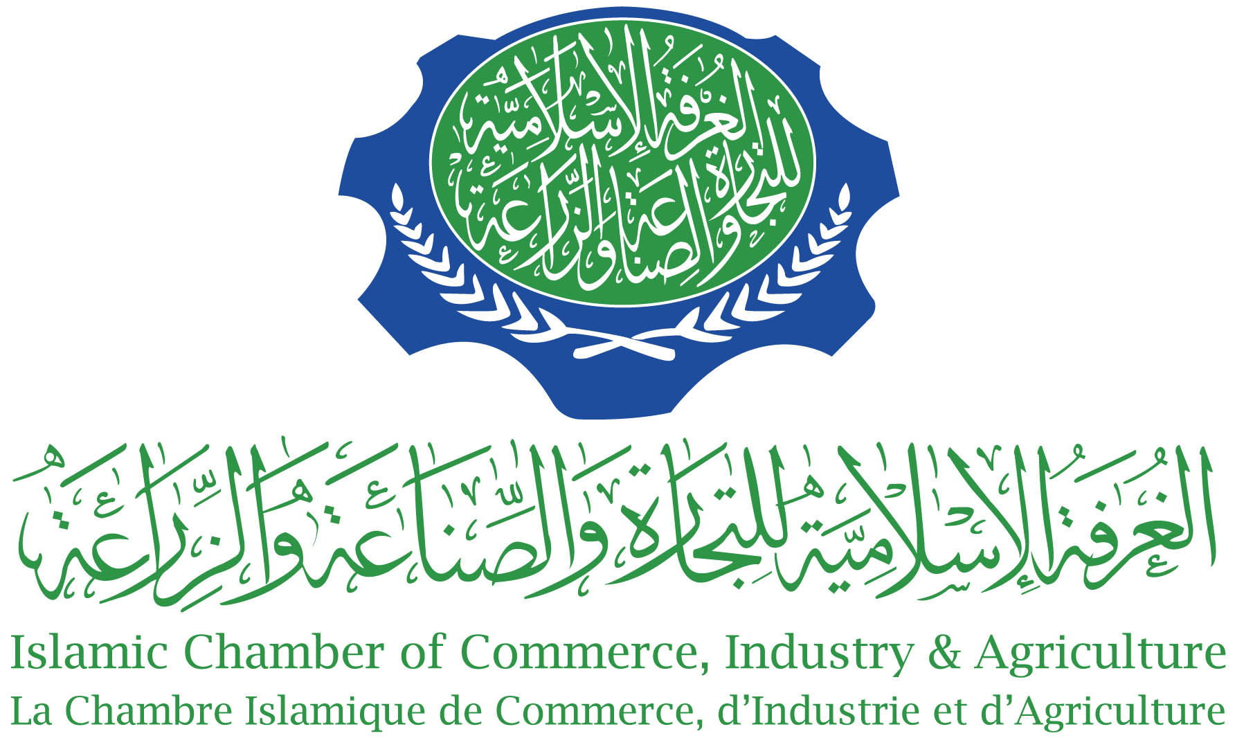 research paper on islamic banking in india Working paper may 2009 islamic like islamic finance novethic's sri research centre quarters of the assets under management are held by commercial banking.