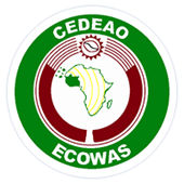 ECOWAS scholarships