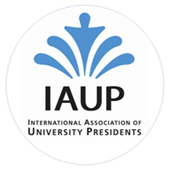 International Association of University President