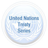 United Nations Treaty Section